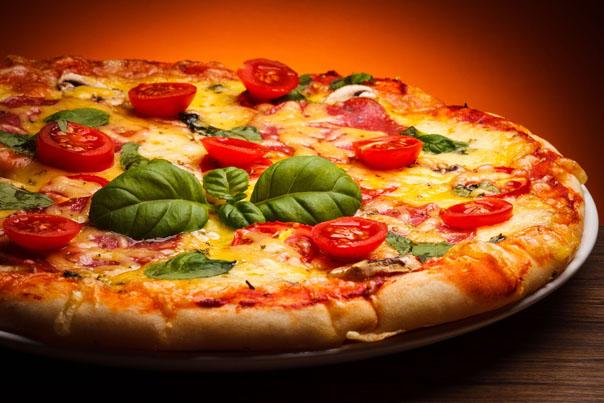 Pizza.De Gutschein Casino